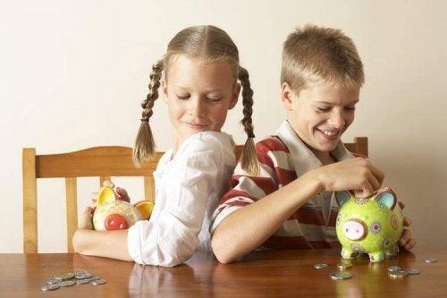 Tek Ve Çift Yumurta İkizleri: Biyolojik Ve Psikolojik Farklılıklar