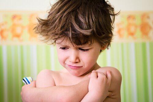 Öfke Nöbetleri Nasıl Önlenir?