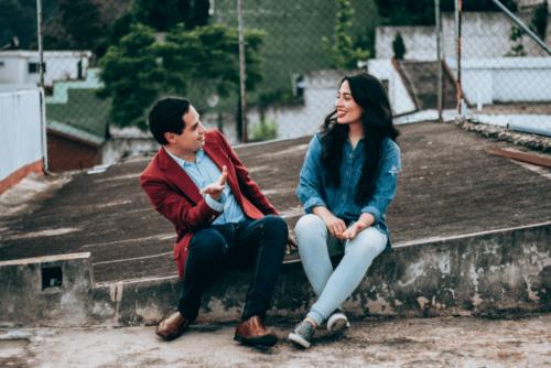 Sosyal Beklentiler: Bunları Nasıl Oluşturuyorsunuz?