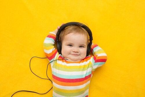 Müzik, Çocukları Daha Zeki Yapar mı?