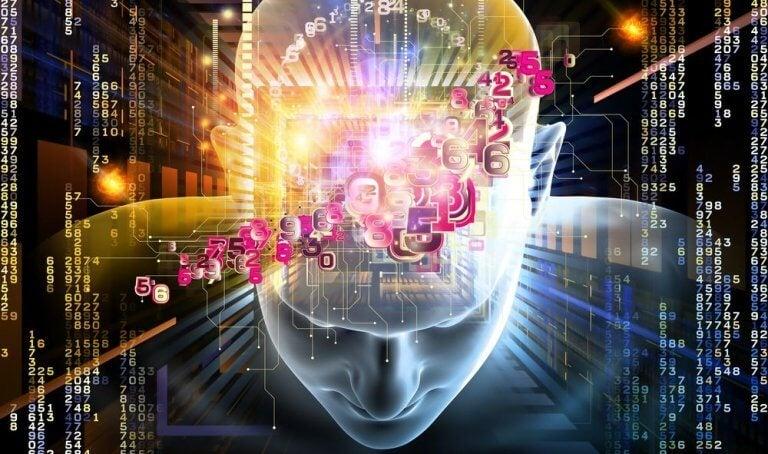 ışıklı beyin