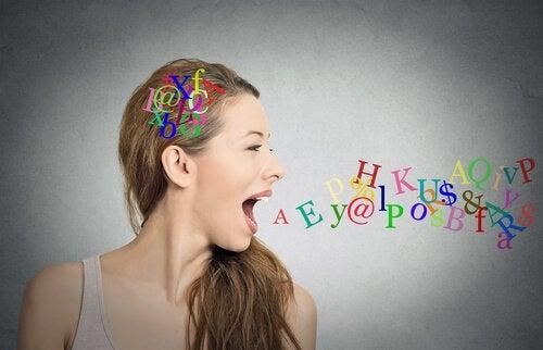 Duygusal Okuryazarlık: Duygularınızı Tanımlamak, Anlamak ve Yansıtmak