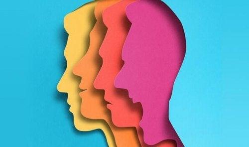 6 Hormon Türü ve Bunların Yarattığı Ruh Halleri