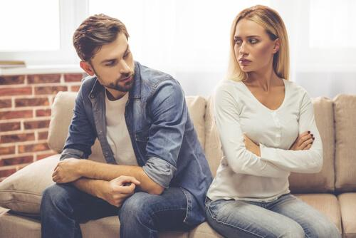 Paradoksal İletişim: Anlamanın 6 Yolu