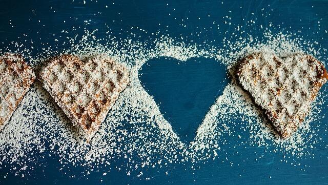 Yemek Yapma Terapisi: Faydalarını Öğrenin