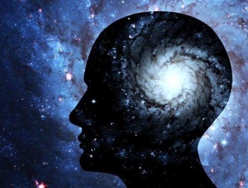Nörobilim Perspektifinden Bilinç