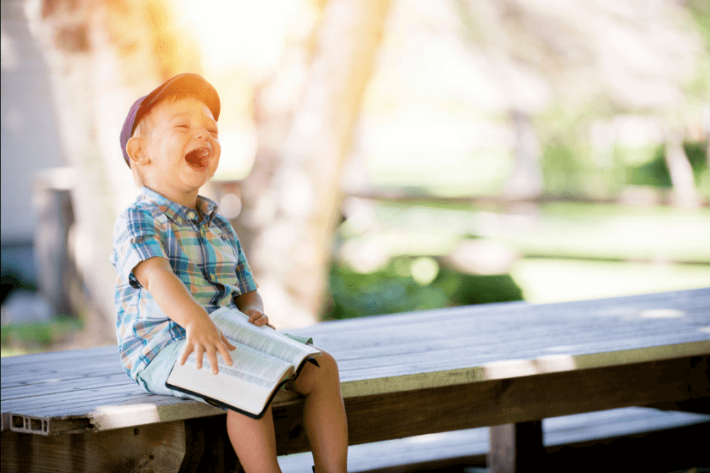 Öğrenme Yetersizliği Olan Çocuklarda Duygusal Sağlık Nasıl Desteklenir