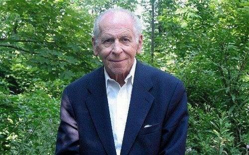 Thomas Szasz, En Devrimci Psikiyatrist