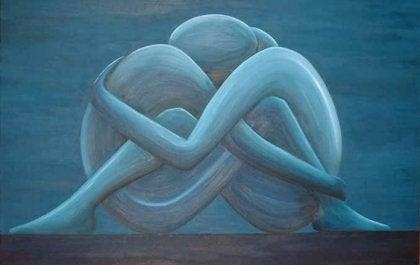Erich Fromm'a Göre Sevmeyi Öğrenmek
