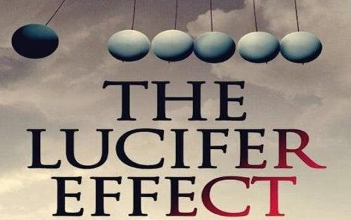 lucifer effect yazısı