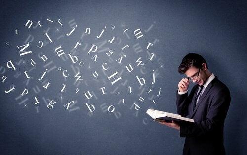Disleksinin Farklı Türlerinin Olduğunu Biliyor Muydunuz?