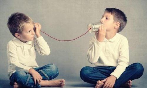 Daha İyi İletişim Kurmak İçin Yenilikçi Teknikler