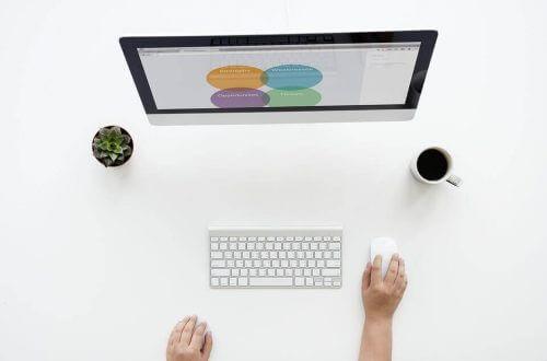 bilgisayar klavye analiz
