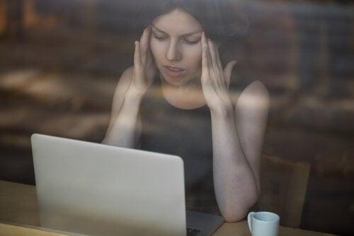 Siber Zorbalık Tespiti İçin 5 Yol