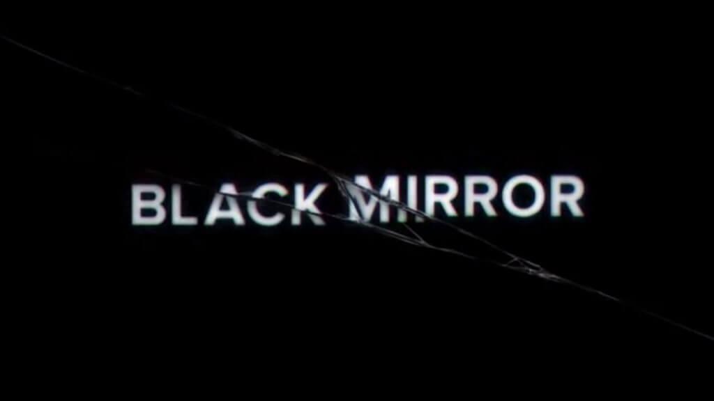 Black Mirror ve Sevdiğiniz Birinin Ölümü