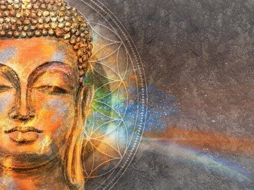 Budizme Göre Aşk