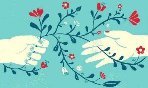 Şefkat Odaklı Terapi Temelli 3 Egzersiz