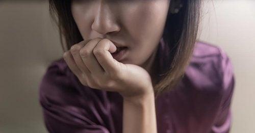 Hipokondri: Hastalanma Endişesi Ne Zaman Gerçeğe Dönüşür?