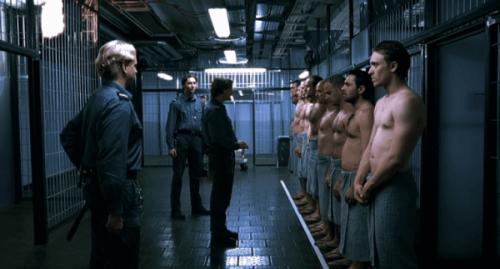 film haoishane tutuklular gardiyanlar