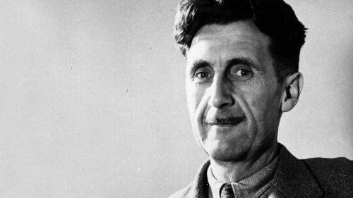 George Orwell'in En Ünlü Eseri: 1984 Romanı
