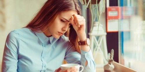 Zehirli Bir İşiniz mi Var? İşte 7 Tehlike İşareti