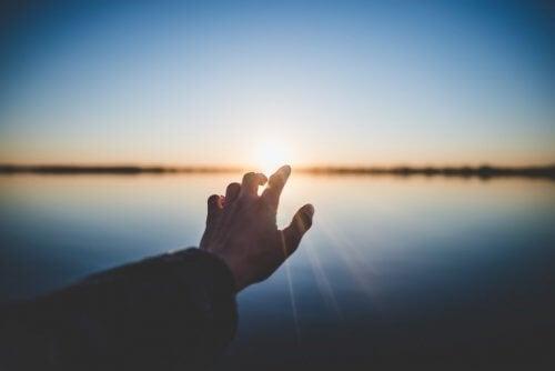 Umut ve Özellikleri: Arzunun İtici Gücü ve İlhamı