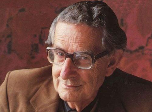 Hans Eysenck'in kişilik teorisi