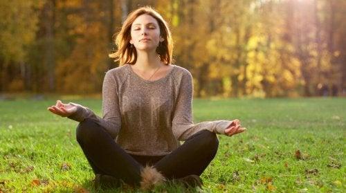Zen Rehberliği Odağında Daha İyi Yaşamanın 8 Yolu