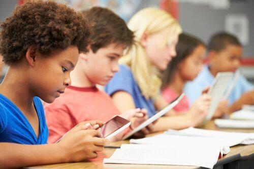 Jerome Bruner'in Daha İyi Bir Eğitim İçin Teorileri