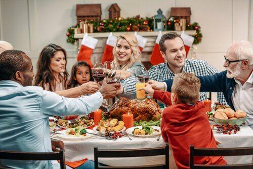 Aile Toplantıları İle Baş Etme Yolları