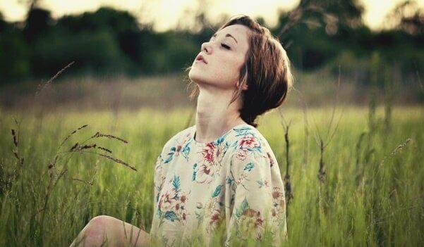 Sessiz Akıl: Rahatlamanın Sırrı