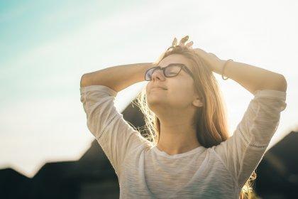 Sizi Daha Mutlu Edecek 3 Zihinsel Eğitim Egzersizi