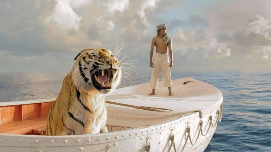 Hayvanlar Hakkında, Onlara Nasıl Davranmamız Gerektiğini Gösteren 10 Film