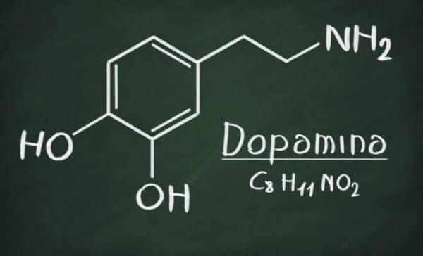 Uyuşturucu Kullanımı ve Akıl Sağlığı