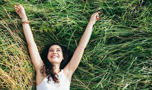 İyimserlik ve Sağlık – Birbiriyle Bağlantılı mıdır?