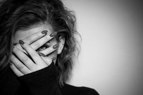 Hayali Tehlike: Sonsuz Bir Korku Kaynağı