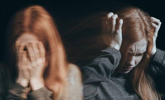 Bağımlılığa Eğilimli Kişilik ve 7 Özelliği