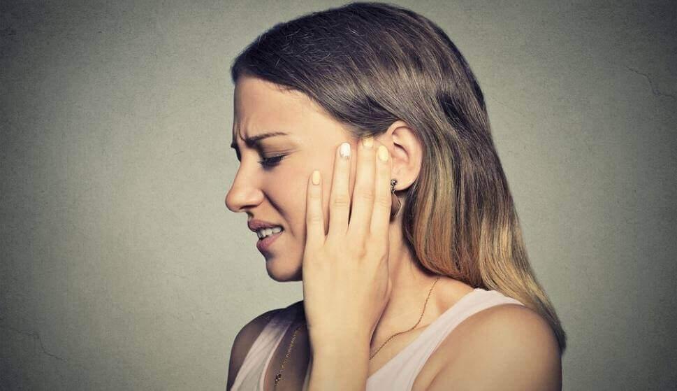 misfonya ve etkileri