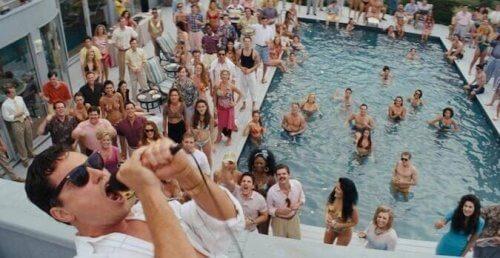 para avcısı havuz parti