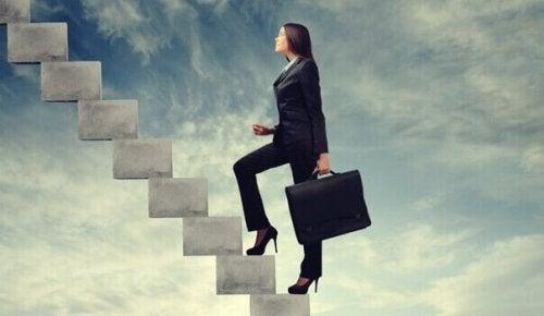 Yeni İşinizde Başarılı Olmanın Yolu