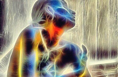 Duygusal Bağımlılıkta Somatik Duygular