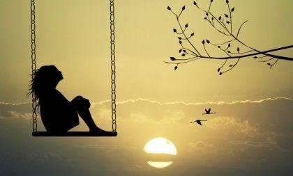 Sabırlı Olmak İçin 5 Basit Alışkanlık