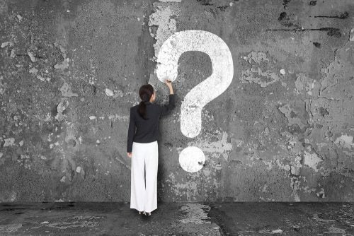 Mucize Soru Tekniği - Neyi İçerir?