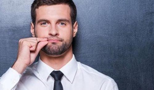 daha iyi iletişim kurmak için teknikler