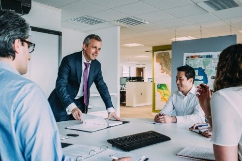 Mükemmel Bir Takım Liderliği İçin 15 Strateji