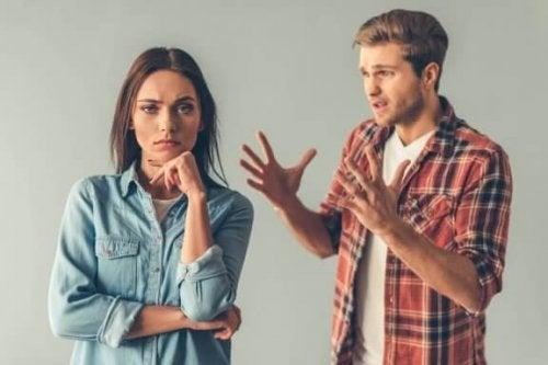 Pasif Agresif İnsanların Umursamaz Davranışları