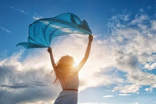 Kabul ve Kararlılık Terapisi: Prensipleri ve Kullanımları