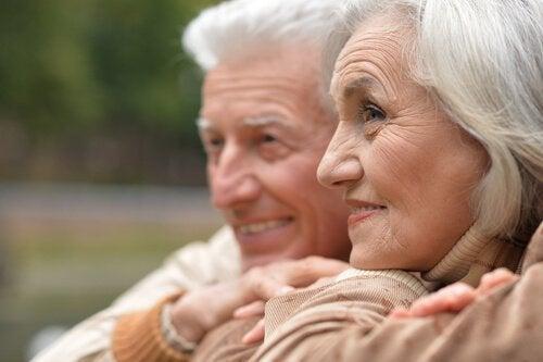 yaşlılıkta folik asit önemi