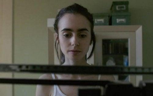 Anoreksiyayı Anlamak İçin 5 Film