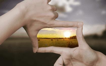 İyimser Kimsenin Beyni Farklı Çalışır
